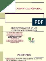 LA COMUNICACIÓN ORAL.ppt