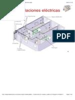 instalaciones-en-viviendas-y-edificios-6-728.jpg 728×546 píxeles