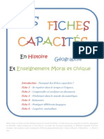 Livret_Capacite