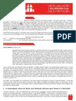 licao_1_uma_mensagem_clara1.pdf