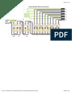 instalaciones_electricas001.jpg 640×354 píxeles