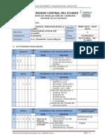 8.1 Informe Actividades Docente Economía (2)