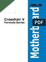 E6693_Crosshair_V_Formula.pdf
