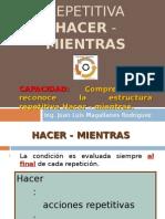 clase7-pa__20710__