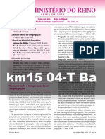 km_T_201504