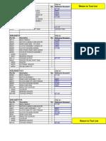 A33LA3-4.pdf