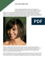 Article   Cortes De Pelo Corto Mujer (41)