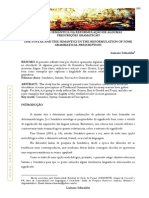 texto_semântica_APOL.pdf