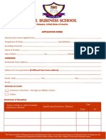ciml business school form.pdf