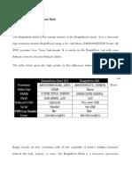 Introduction to the BeagleBone Black.pdf