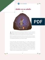 Articles-22510 Recurso PDF