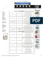 (___ Só Física - Fórmulas de Dilatação _.PDF)