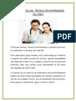 DÍA-DEL-AUXILIAR.docx