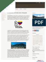 Canariodelmundo Wordpress Com
