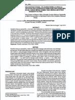 Farmasains-Uhamka-Vol-1-no-1-Fatimah-Nisma-www.farmasains.uhamka.ac_.id_.pdf