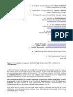 GRAVE DISAGIO I.C. CERTALDO -  CAUSA TAGLI PERSONALE ATA.pdf