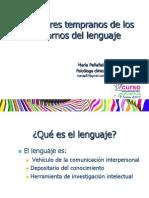 407.Indicadores precoces de los trastornos del lenguaje.pdf
