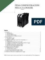 Guía rápida configuración Seneca Z-Logger.pdf