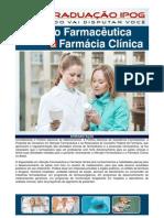 ATENÇÃO FARMACEUTICA E FARMACIA CLINICA.pdf