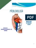 Problemologia.pdf
