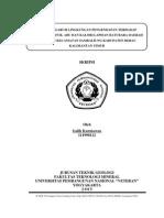 Skripsi Galih Kurniawan.pdf