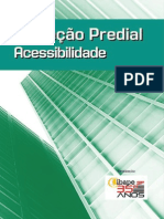 Acessibilidade Ibape Web