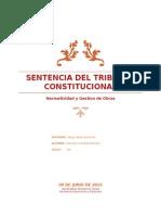 SENTENCIA DEL TRIBUNAL CONSTITUCIONAL.odt