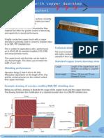 PDF Standard Modified Doors November-22-2012-850am