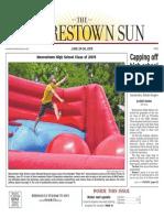Moorestown - 0624.pdf