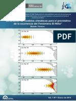 Boletin Tecnico PPR El Nino IGP 201401
