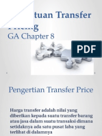 Transfer Pricing Slide (Final)