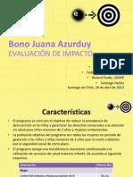 Bono_Juana_(Bolivia).pdf