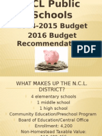 ncl powerpoint finance presentation updated1