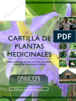 catalogo plantas GRINCEMI.pdf