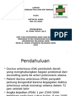 ppt lapsus anak.pptxfgdfhghdhf
