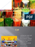 ppt pla cat