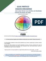 Guia Pratico Dragon Dreaming v02