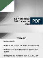 La_Autenticación_IEEE_802.ppt