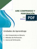 0 Introduccion AC y Perforacion