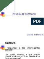 estudio-de-mercado-1225069589505780-8.ppt