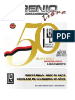 youblisher.com-657829-Revista_Ingenio_Libre_Edici_n_No_10.pdf