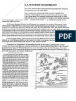 Aurameter English Part5