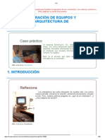 Tema-1-fhw ( fundamentos Hardware )
