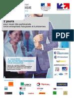 FORUM_FRANCE_TUNISIE_Vbolg_29_05_15_14_34