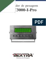 Manual Wt 3000 i Pro(1)