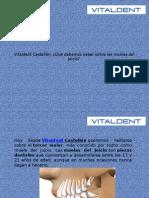 Vitaldent Castellón