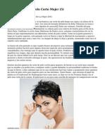 Article   Cortes De Pelo Corto Mujer (5)