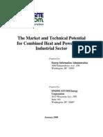 chp_industrial_market_potential.pdf