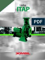 Catalogo ITAP