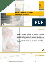 2015 MaestrÃ-a en Dirección y Gestión del Talento Humano.pdf